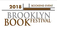 Bookends Logo 2018 Small