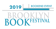 Bookends2019