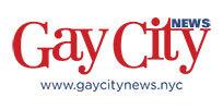 Gcn Logo Noline Website 100Px Height