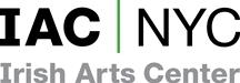 Logos Irish Art Center Small