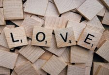 Love2 0