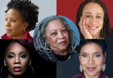 Toni Morrison Ss Blog 952X597