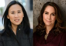 Ss Motherhood With Celeste Ng And Mary Karr Main 1 Symphony Space