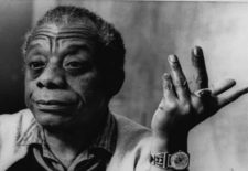 Baldwin James Main