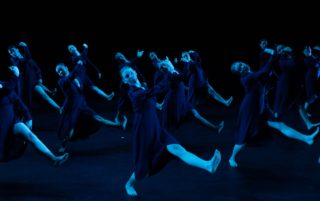Image for SPECTRUM: Jazz & Contemporary Summer Performance