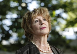 Image for A Celebration of Edna O'Brien