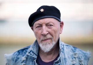 Image for Richard Thompson: All Requests Live!