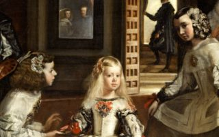 Image for Great Art on Screen: The Prado Museum: A Collection of Wonders