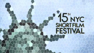 Image for 15th Annual NYC Short Film Festival