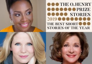 Image for Selected Shorts: O. Henry Prize at 100 with Chimamanda Ngozi Adichie