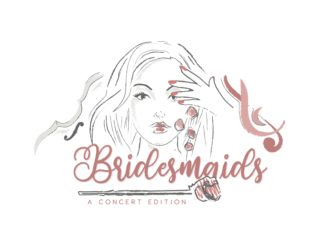 Image for Bridesmaids: A Concert Edition