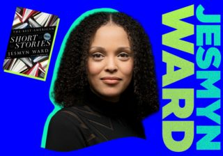 Image for Selected Shorts: The Best American Short Stories 2021 with Jesmyn Ward