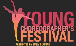 Image for The Young Choreographer's Festival