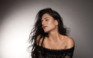 Image for Miri Mesika Concert