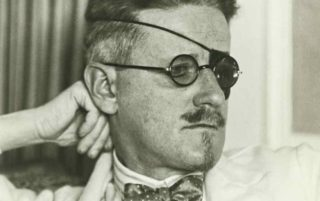 Image for Bloomsday on Broadway XXXVIII