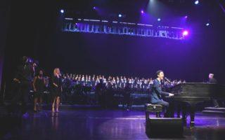 Image for Ethan Bortnick - Live in Concert