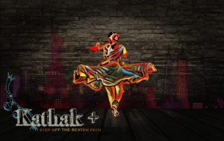 Image for Kathak+