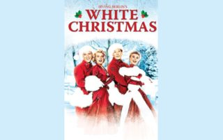 Image for Sing-Along: White Christmas