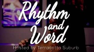 Image for Rhythm & Word