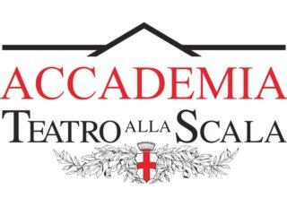 Image for Accademia Teatro alla Scala Orchestra