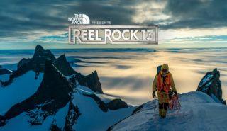 Image for REEL ROCK 13