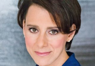Image for PROJECT BROADWAY: Judy Kuhn