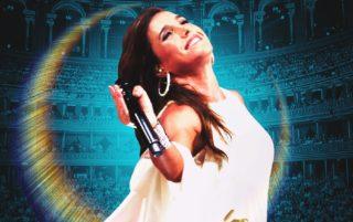 Image for Soledad
