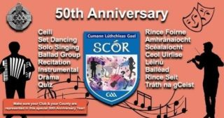 Image for Scór