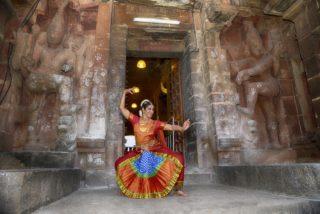 Image for Brihadeeswara