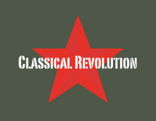 Image for Classical Revolution