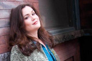 Image for Kathryn Allyn Jazz