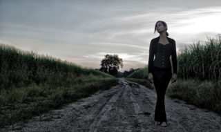 Image for Rhiannon Giddens Residency: Sisters Present