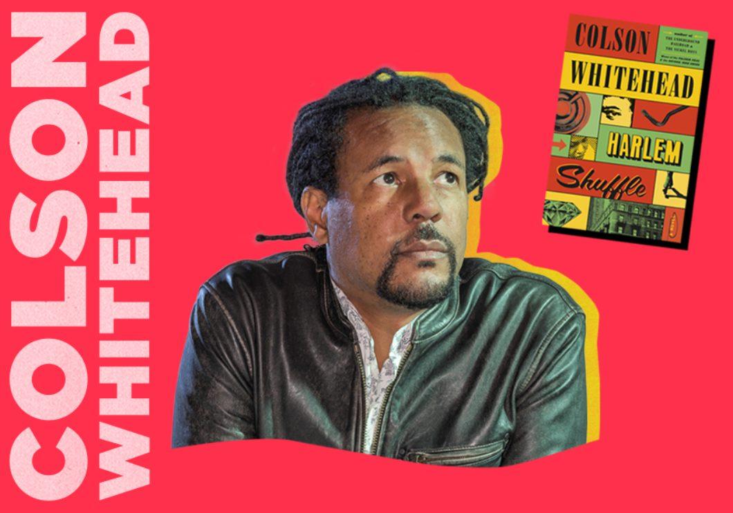 Whitehead 21 Search Web