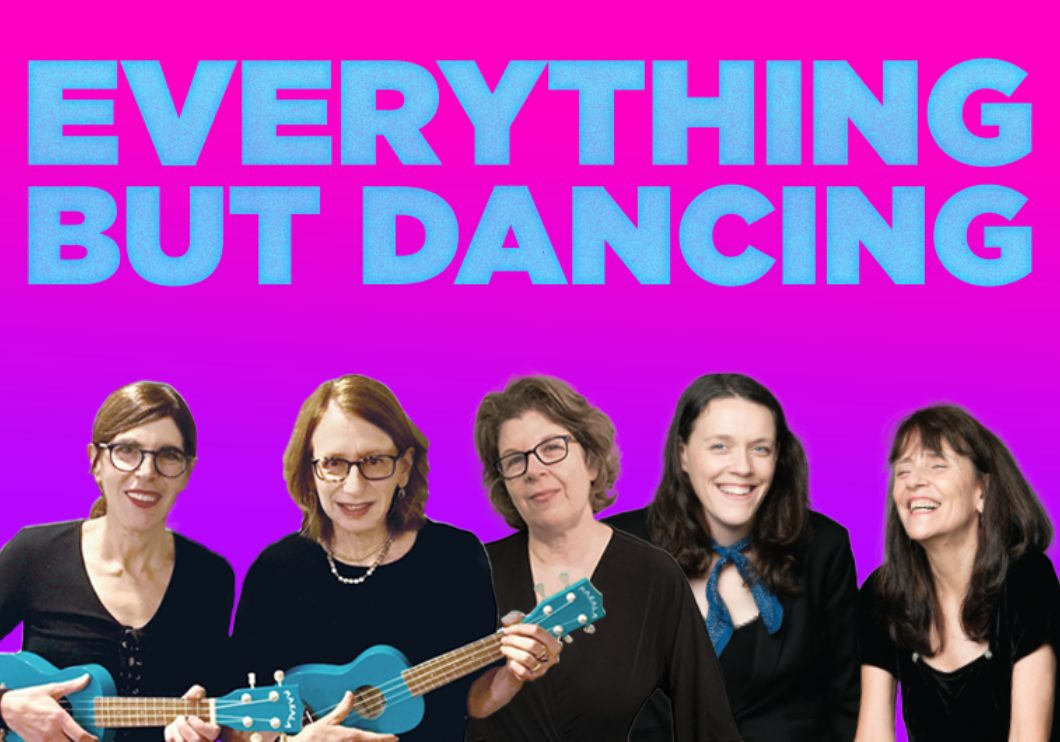 Specia Lit Everything But Dancing Search Image Website 2021