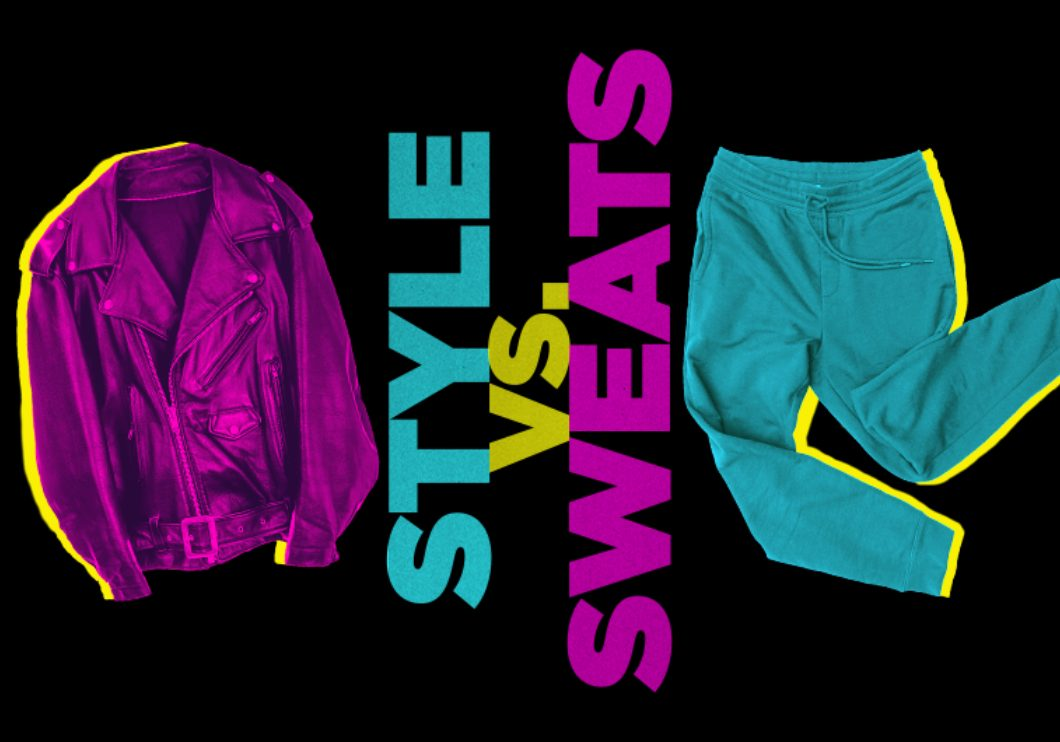 Us Style Vs Sweats Search Image Website 2021
