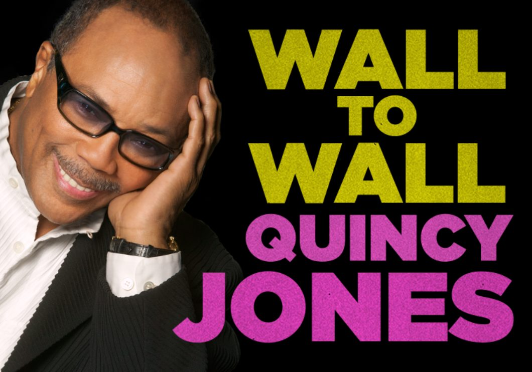 W2W Quincy Jones Search Image Website 2122