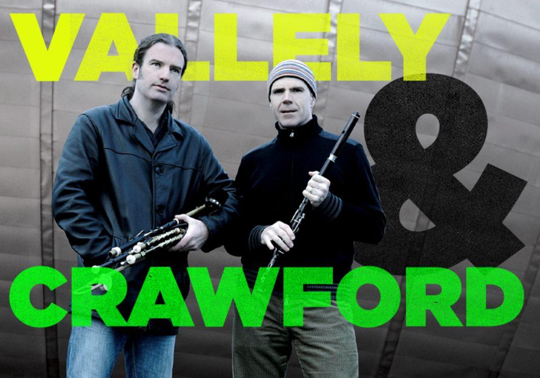 Vallelycrawford Search Web