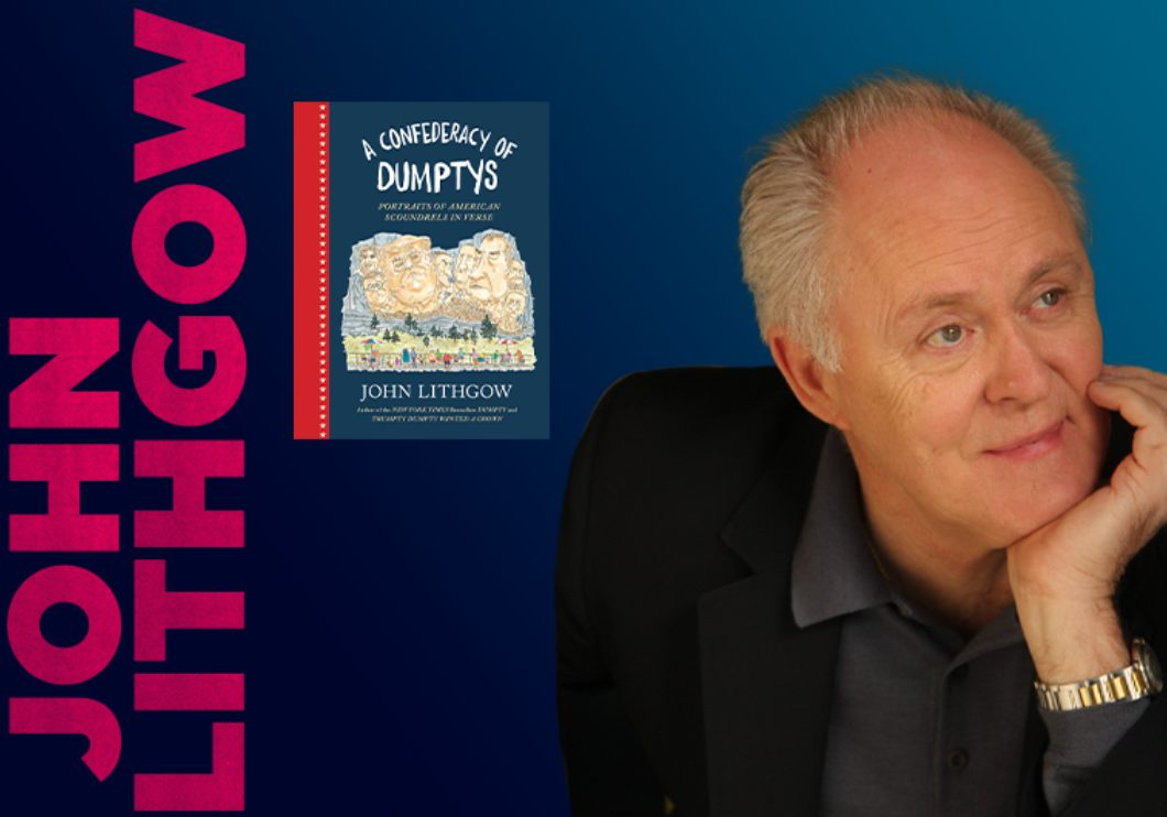 Tbc John Lithgow Search Image Website 2122
