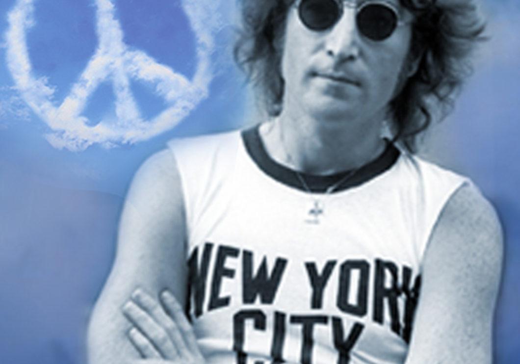 Lennon Main Image