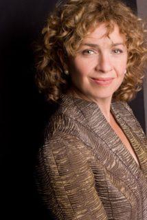 Eleanor Reissa