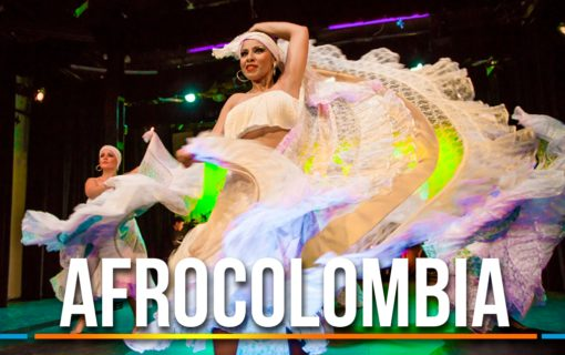 Afrocolombia Gallery 3