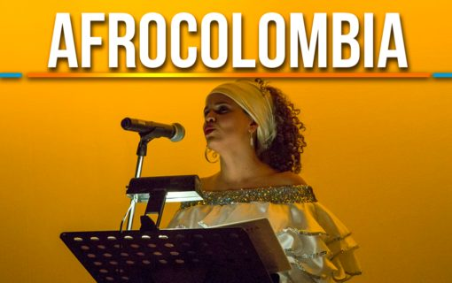 Afrocolombia Gallery 4
