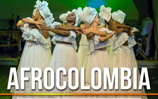 Afrocolombia Gallery 5