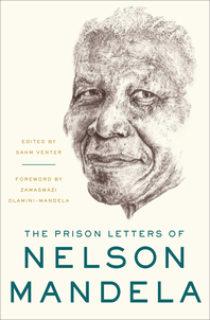 Nelson Mandela Gallery 1