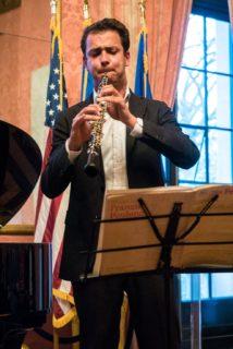 Adam Leitis