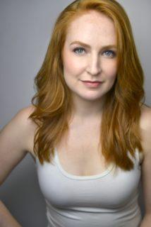 Ellie Fishman