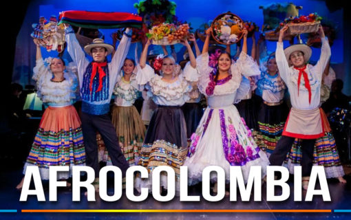 Afrocolombia Gallery 6