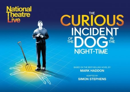 Curious Incident Gallery 1