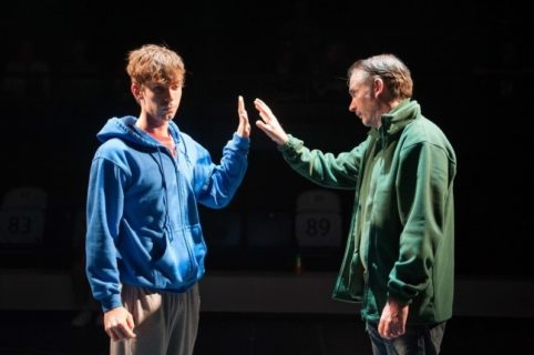 Curious Incident Gallery 2
