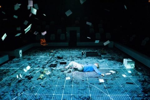 Curious Incident Gallery 5